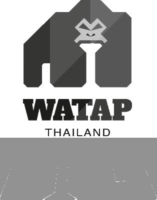 Watapthailand